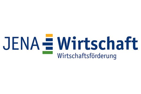 Wirtschaftsfördergesellschaft Jena