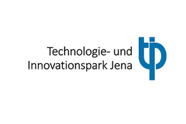 TIP Jena GmbH