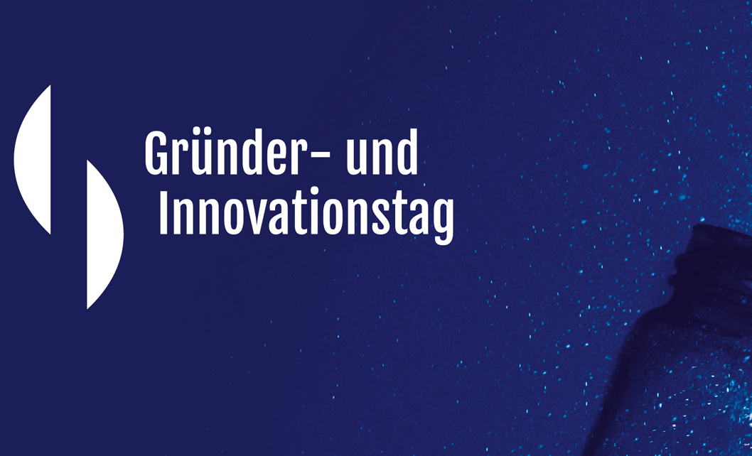 Gründer- und Innovationstag 2019