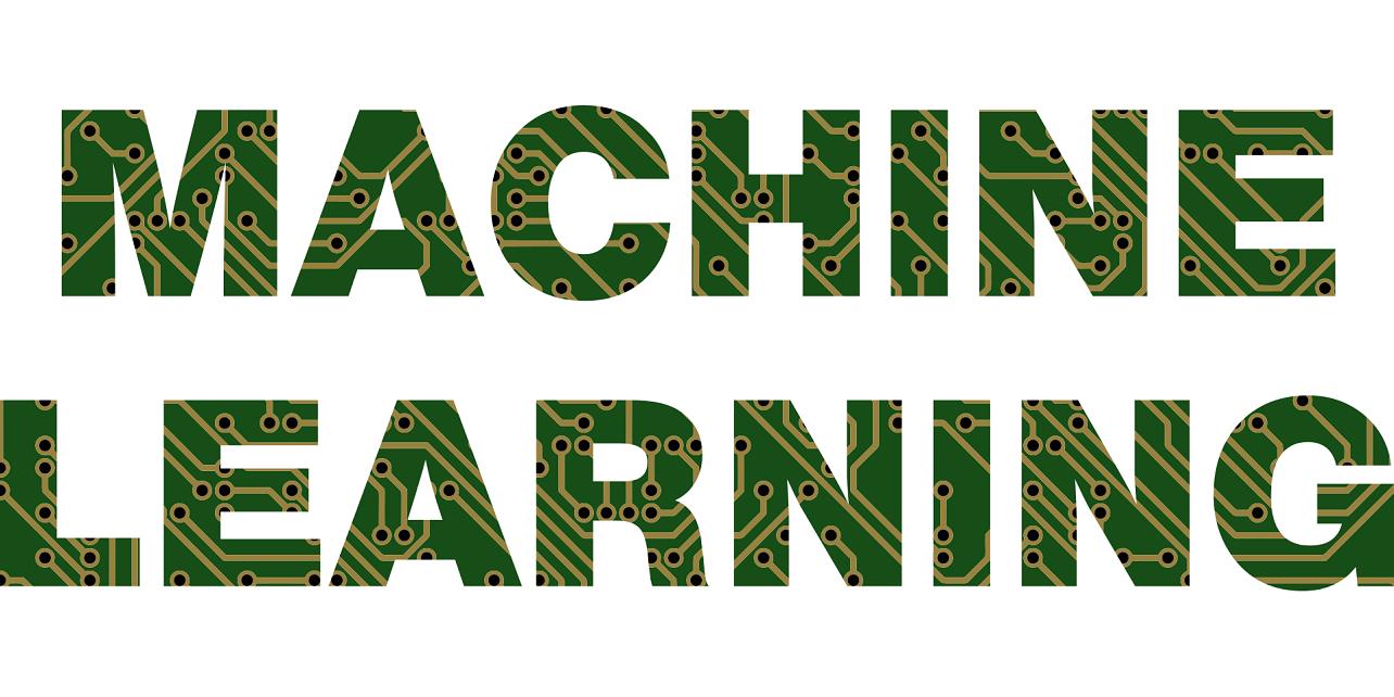 """Community """"Digitalisierung – Best Practices"""" – Workshop zu Künstlicher Intelligenz"""