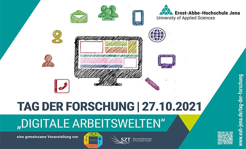 Bildquelle: Ernst-Abbe-Hochschule Jena
